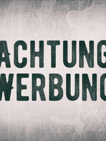 Achtung-Werbung-ichbleibmirtreu-IBMT-Sven-Hofmann
